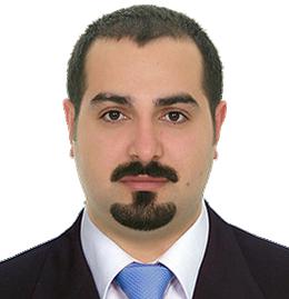 Gümüş Kapı Hukuk Bürosu | Av. İlyas SÖYLEMEZ