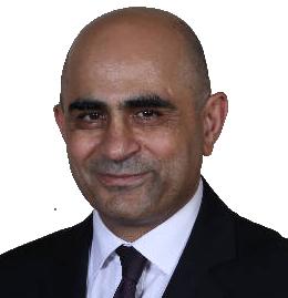 Gümüş Kapı Hukuk Bürosu | Av. Mustafa DEMİR