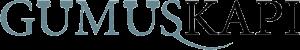 Gümüş Kapı Hukuk Bürosu Logo 1