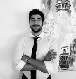 Gümüş Kapı Hukuk Bürosu | Av. Kahraman Can SÖYLEMEZ