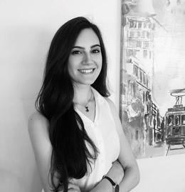 Gümüş Kapı Hukuk Bürosu | Av. Pınar ÖZAYDEMİR